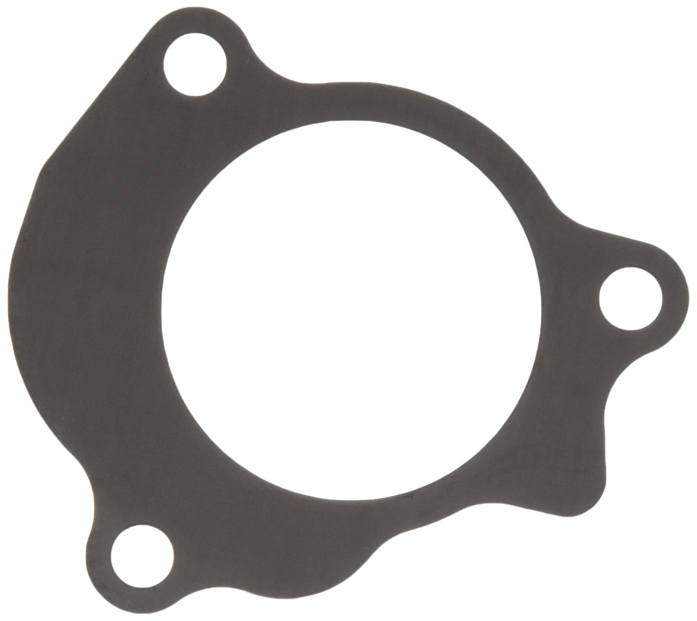 Toyota 22271-03030 Fuel Injection Throttle Body Mounting Gasket