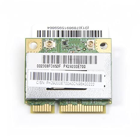 ATHEROS AR5211A-00 WINDOWS 7 DRIVER DOWNLOAD