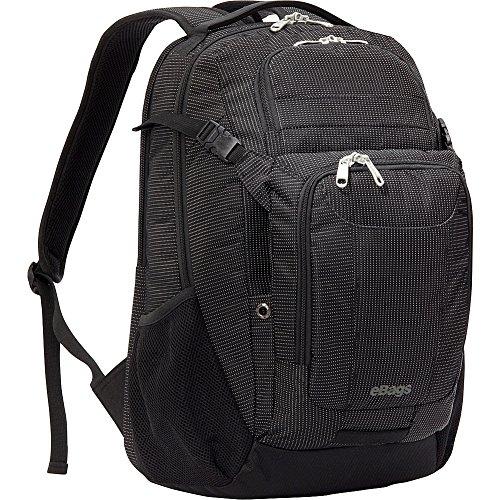 ebags-stash-laptop-backpack-black