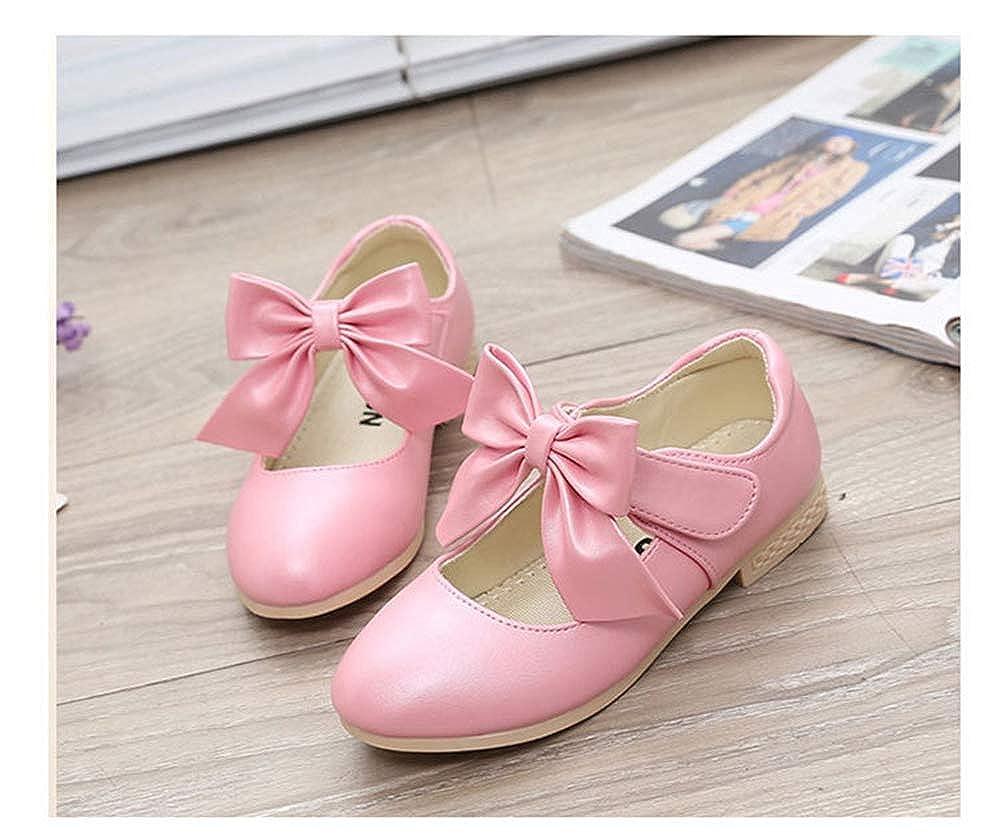 SC28 Glitter and Rhinestone Open Toe Wedge Heel Toddler//Little Girl