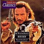 Rob Roy | Walter Scott