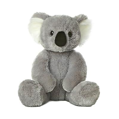 Aurora Koala Bear 11 Inch, Model:SG_B00IK7KTHY_US: Toys & Games