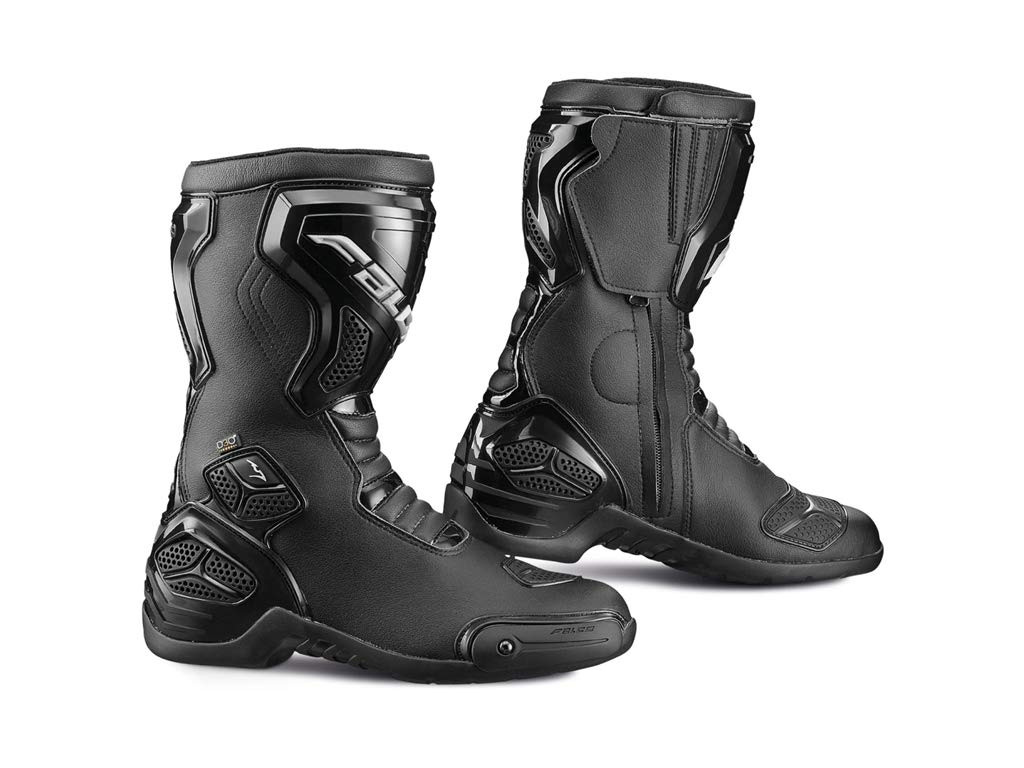 Gianni Falco oxegen 2 WTR – Stivali da moto