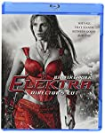 Cover Image for 'Elektra (Director's Cut)'