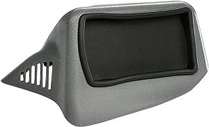 Edge Products 28502 Dash Pod