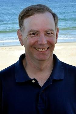 Bruce Fottler