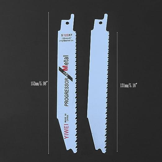 10 pi/èce FUCHS acier /à b/éton 2 m Longueur 6 mm Diam/ètre B500A diff/érentes longueurs