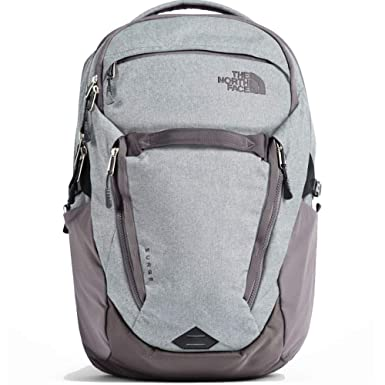 ad5516479 The North Face Women's Surge Laptop Backpack 15