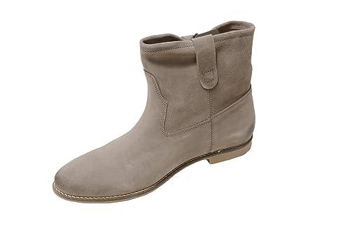 info for 29778 397e1 Oxmox Chelsea Boots Damen (41): Amazon.de: Schuhe & Handtaschen