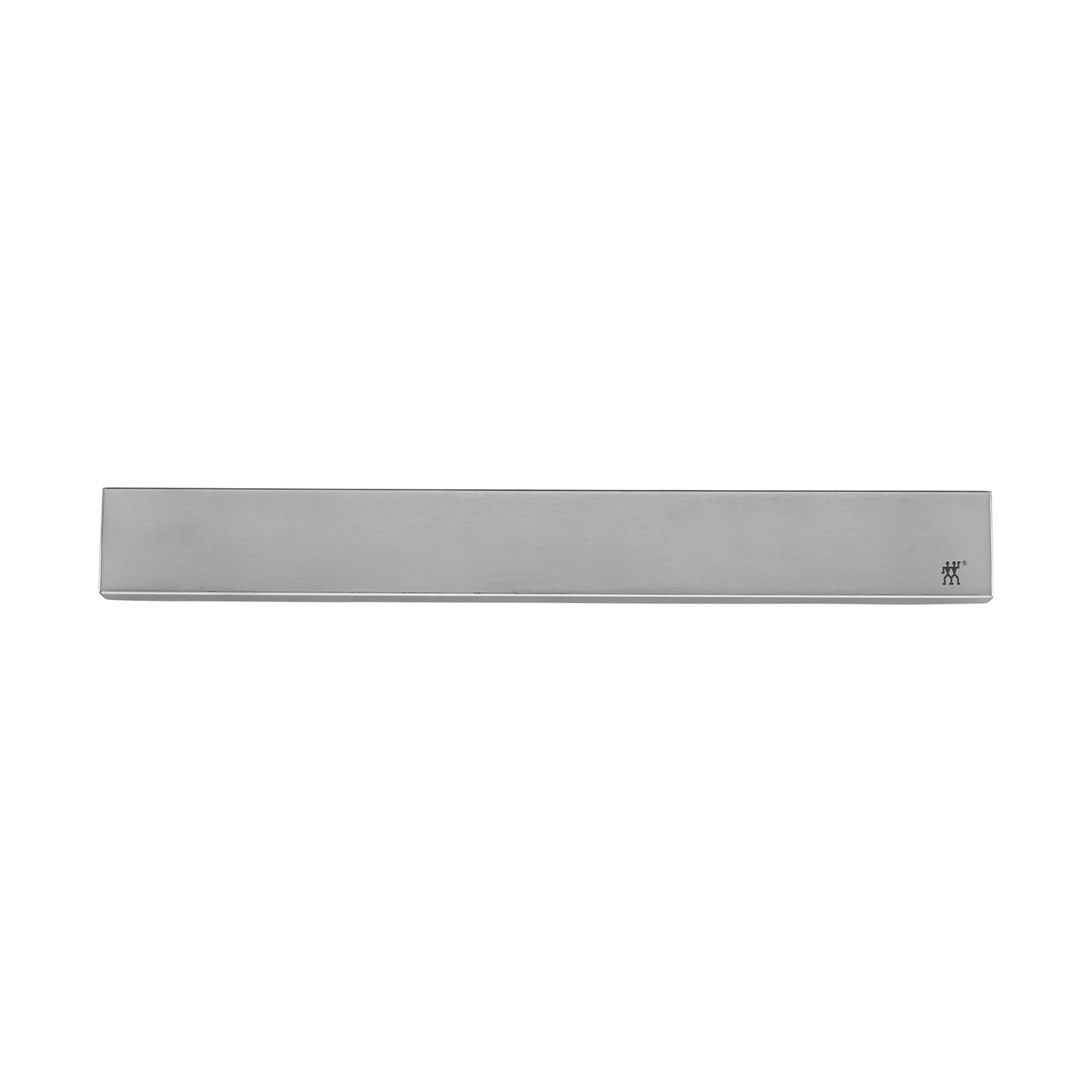 ZWILLING J.A. Henckels 17.75-inch Stainless Steel Magnetic Knife Bar by ZWILLING J.A. Henckels