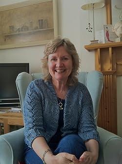 Cathie Hartigan