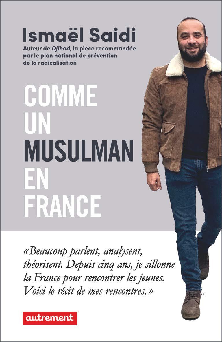 Cautand musulmani in Fran? a Face? i cuno? tin? a cu feti? a catolica