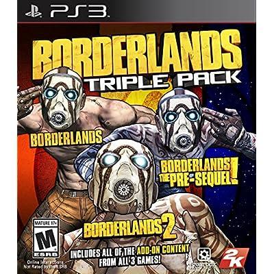borderlands-triple-pack-playstation