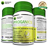 Probiotics - 60 Time Release Pearls - 15X More Effective and 3X the CFU Count than Probiotic Capsules with Patented Delivery Technology - Easy to Swallow Supplement for Woman, Children and Men