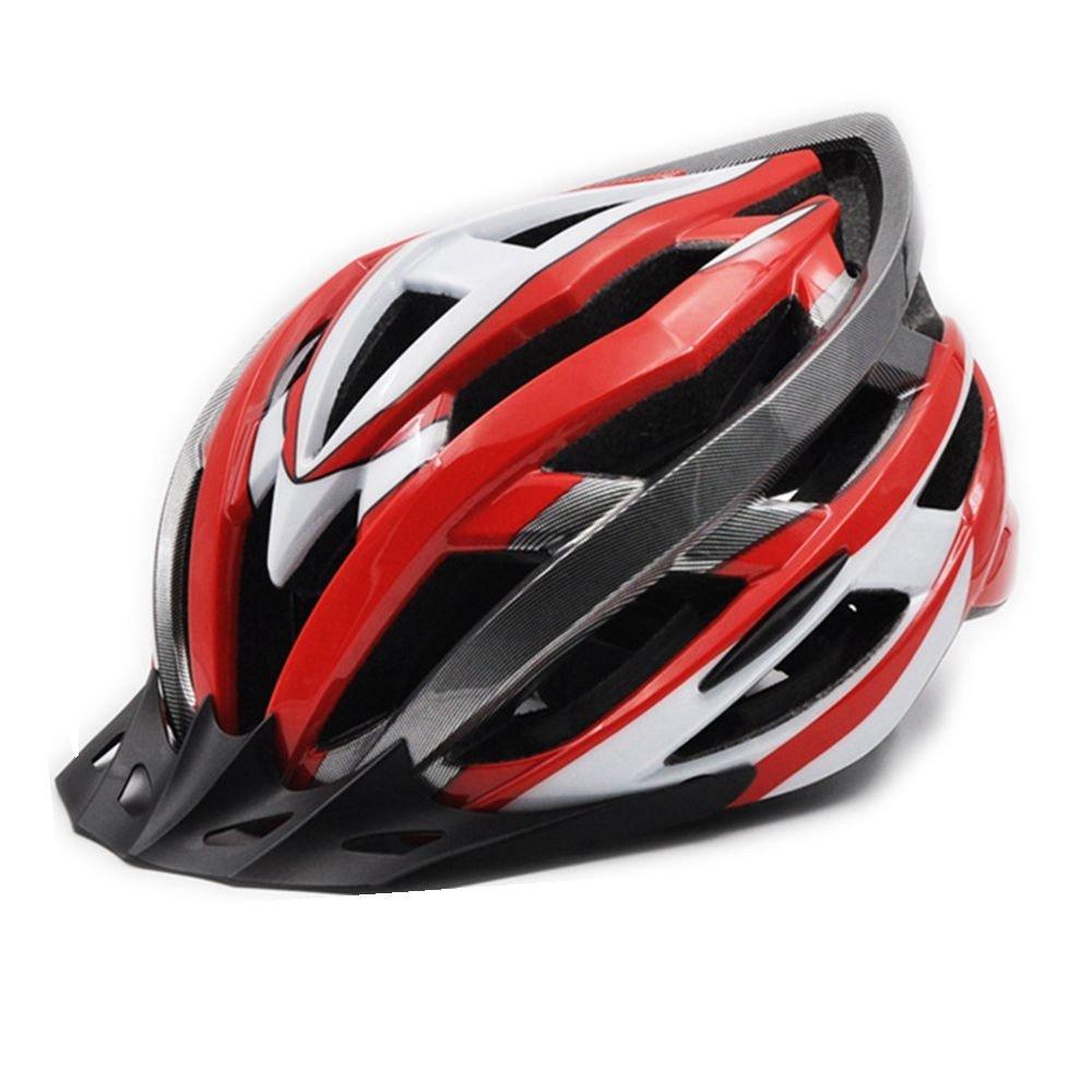 LOLIVEVE Fahrradhelm Hersteller Großhandel Amazon Laterne Fahrradhelm Ce Zertifizierung Straßenfahrzeug Helm Anpassbare.