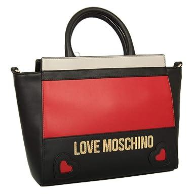 where can i buy 100% top quality buy Love Moschino Sac à main pour femme ou sac à bandouliÚre en ...