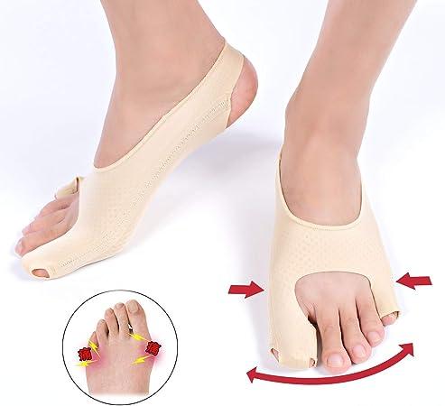 小指 痺れ の 足