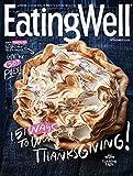 EatingWell: more info