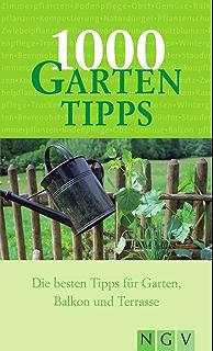 Pflanzen Fur Den Balkon Hilfreiche Gartentipps