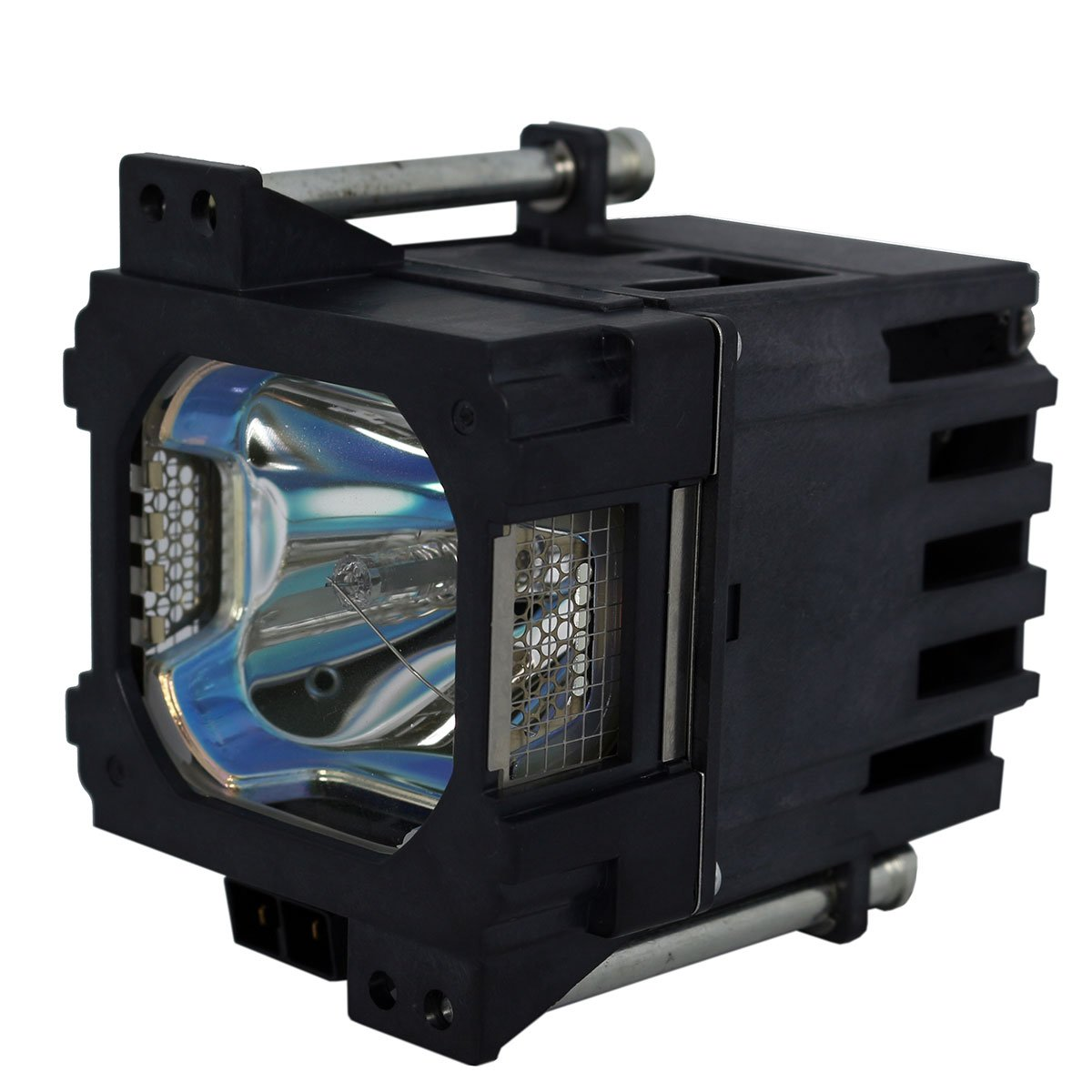 オリジナルフィリップスプロジェクター交換用ランプ JVC DLA-RS1X用 Platinum (Brighter/Durable) Platinum (Brighter/Durable) Lamp with Housing B07L2BZB4B