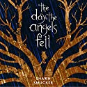 The Day the Angels Fell Audiobook by Shawn Smucker Narrated by Adam Verner