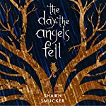 The Day the Angels Fell | Shawn Smucker