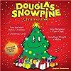 Douglas Snowpine, Christmas Tree