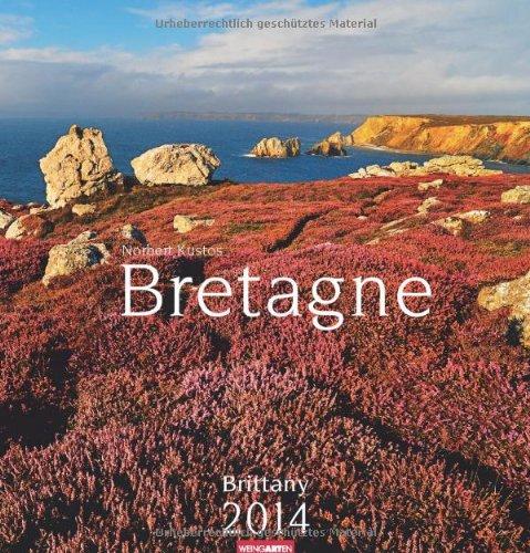 Bretagne 2014