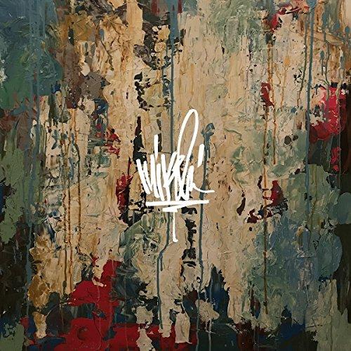 Mike Shinoda - Post Traumatic - Zortam Music