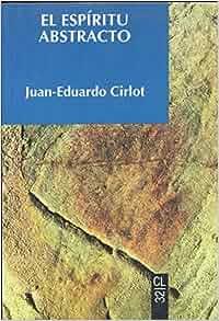 El Espiritu Abstracto (Spanish Edition): 9788433535320: Amazon.com