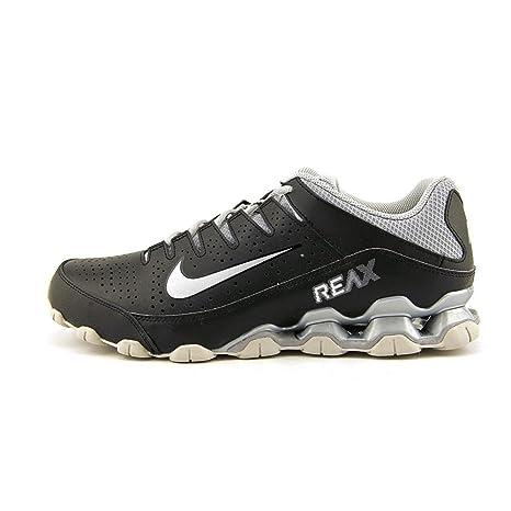 54262bda9b1f02 Nike  Amazon.co.uk  Shoes   Bags