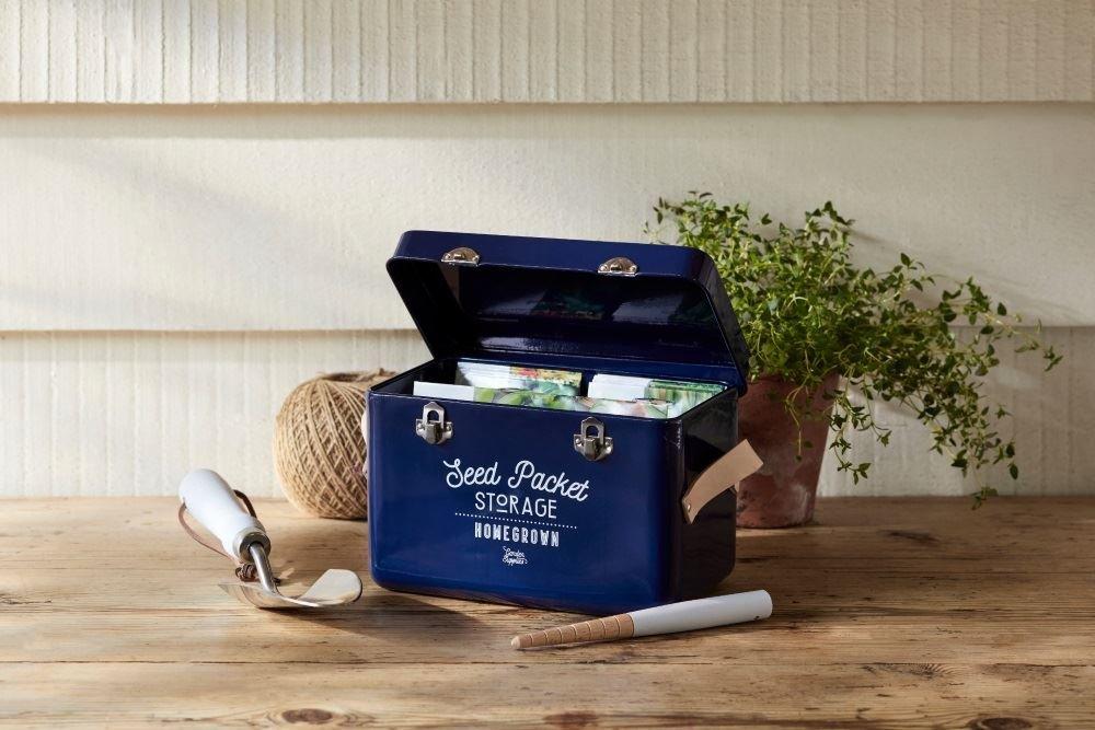 Baumwolltrilby Trilby Hut Damen//Herren Sonnenhut Fr/ühjahr//Sommer Stoffhut Made in Italy Sommerhut mit UV-Schutz 40+ Stetson Kane Cotton Player