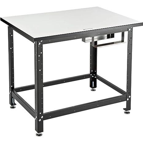 Amazon.com: rockler CNC mesa: Home Improvement