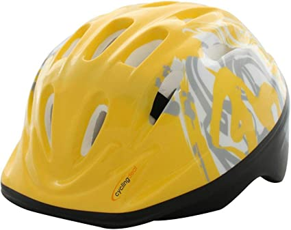 Adult /& Kids Child Toddler Safety Helmet Bike//Bicycle//Cycle Professional Helmet