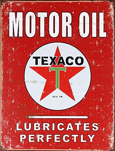 texaco-motor-oil-lubricates-perfectly-distressed-retro-vintage-tin-sign