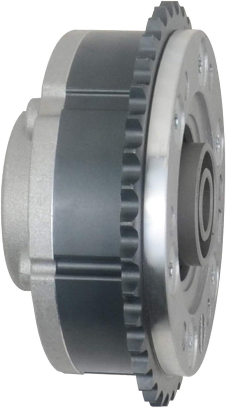 Exhaust Camshaft Adjuster Sprocket Actuator for BMW Z4 335is 740Li 740i 1 Series M 535i X6 11367540348
