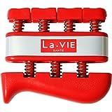 La・VIE(ラ・ヴィ) フィンガーグリップ ハード 3B-4151