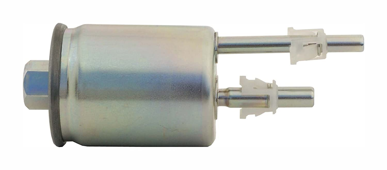 ACDelco GF897 Professional Fuel Filter on