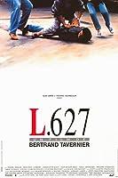 L 627 (English Subtitled)