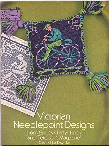 victorian-needlepoint-designs-from-godey-s-lady-s-book-and-peterson-s-magazine