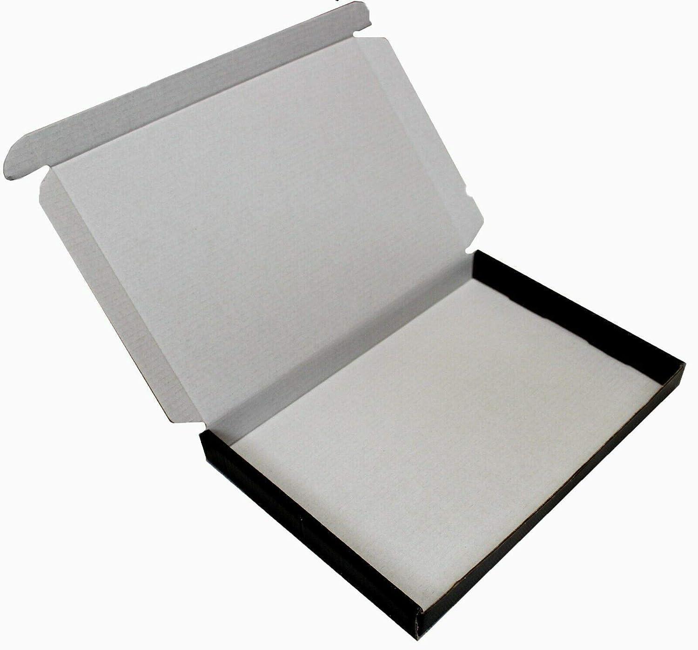 10 PRE-CRIMP A2040 VIOLET Pack of 100 0039000428-10-V0