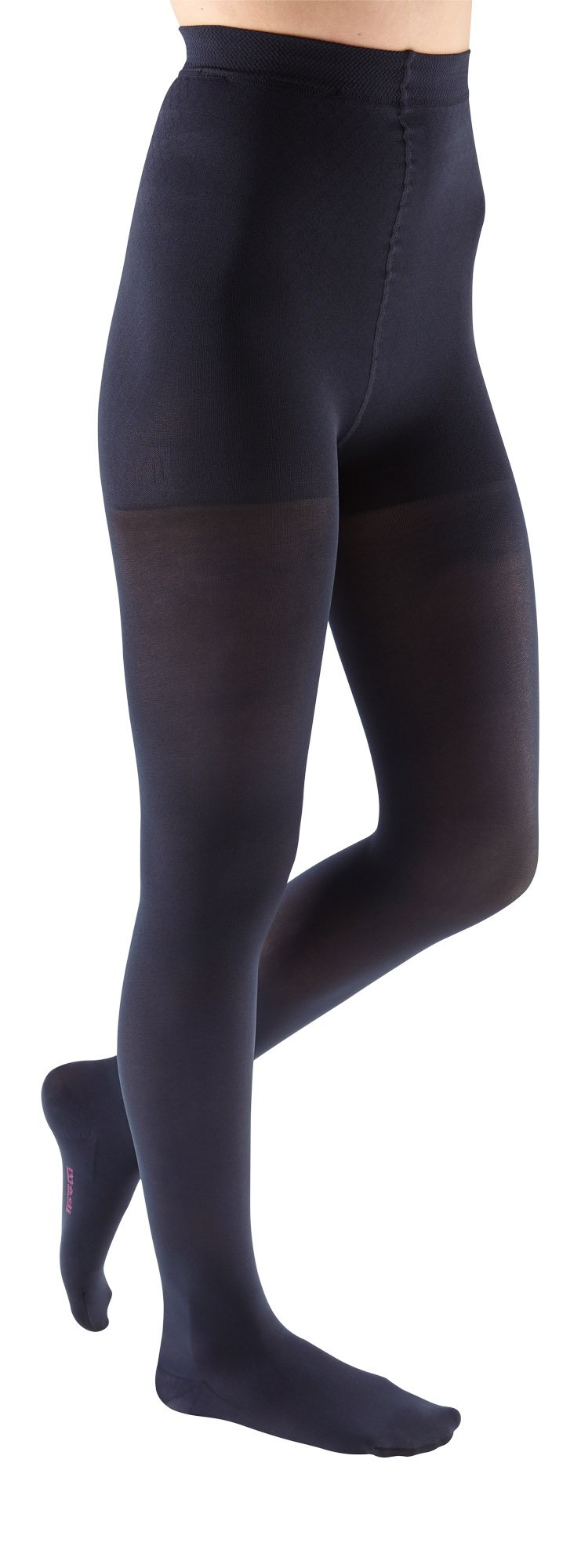 mediven Comfort, 30-40 mmHg, Compression Pantyhose, Closed Toe
