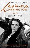 Surreal Life Of Leonora Carrington