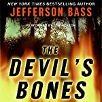 The Devil's Bones | Jefferson Bass