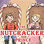 The Nutcracker | Jill White