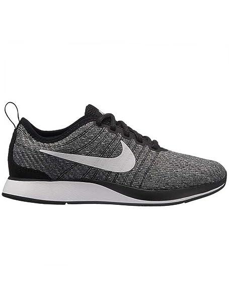 low priced fc7f3 64260 Nike Dualtone Racer SE Ragazzi/e 943575 006 - mainstreetblytheville.org