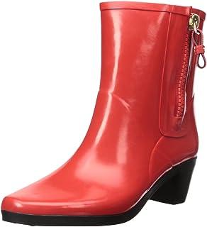 5a63bff8474 Kate Spade New York Women s Penny Rain Shoe