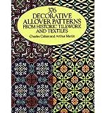 [(37 Decorative Allover Patter