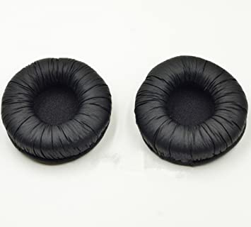 Earpads Replacement Foam Ear Pads For Telex Airman 750 Aviation Headset Pad Cushion Cups Cover Headphone Repair Parts