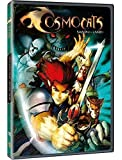 Cosmocats - Saison 1 - Livre 1